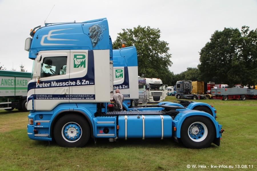 20110813-Truckshow-Bekkevoort-00419.jpg