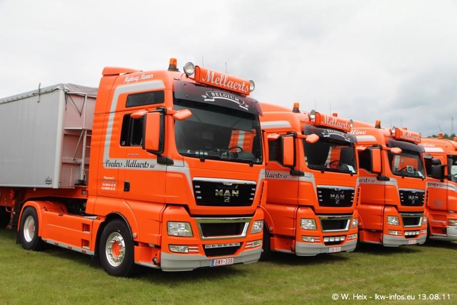 20110813-Truckshow-Bekkevoort-00420.jpg