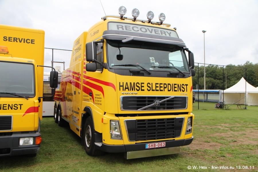 20110813-Truckshow-Bekkevoort-00421.jpg