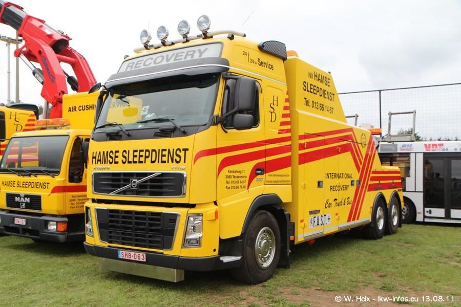 20110813-Truckshow-Bekkevoort-00422.jpg