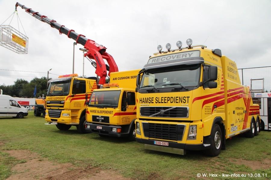20110813-Truckshow-Bekkevoort-00423.jpg