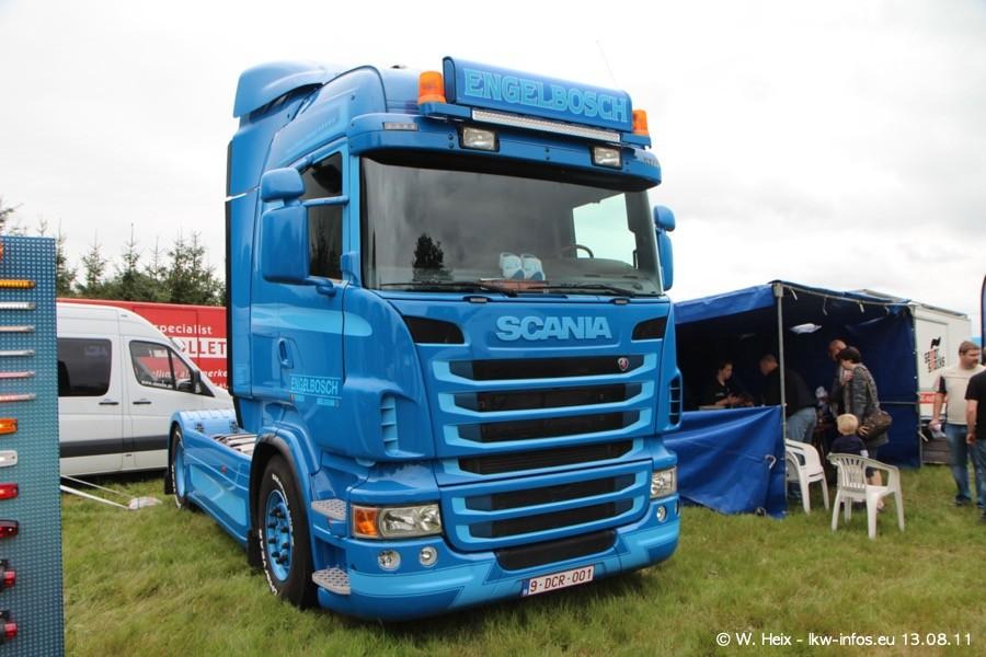 20110813-Truckshow-Bekkevoort-00424.jpg