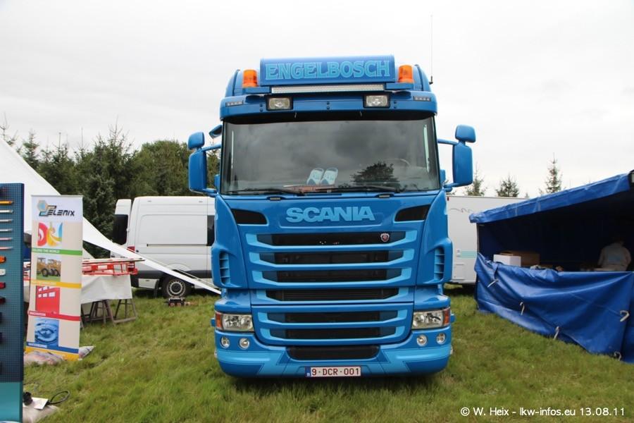 20110813-Truckshow-Bekkevoort-00425.jpg