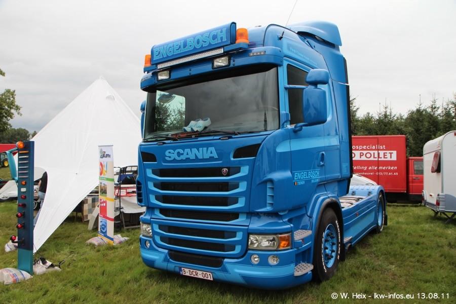 20110813-Truckshow-Bekkevoort-00426.jpg