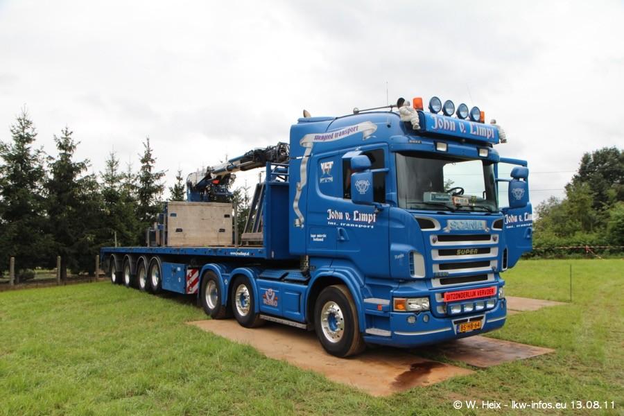 20110813-Truckshow-Bekkevoort-00427.jpg