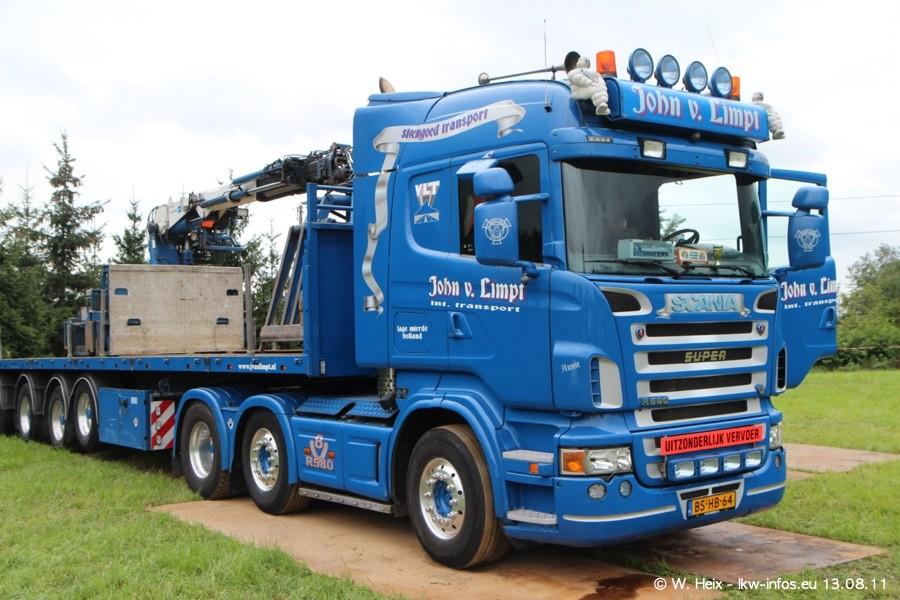 20110813-Truckshow-Bekkevoort-00428.jpg