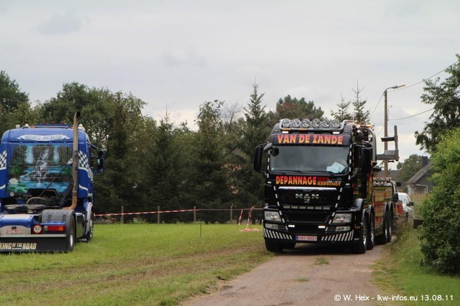 20110813-Truckshow-Bekkevoort-00429.jpg