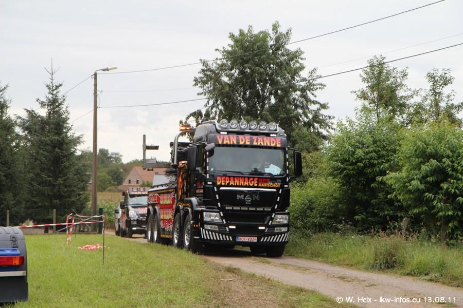 20110813-Truckshow-Bekkevoort-00430.jpg
