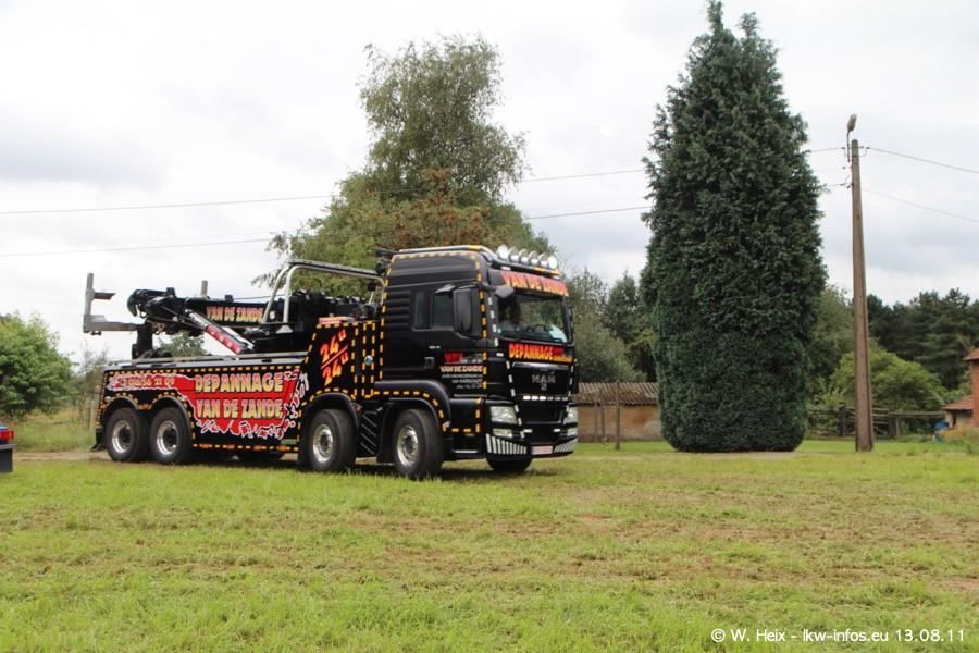 20110813-Truckshow-Bekkevoort-00431.jpg