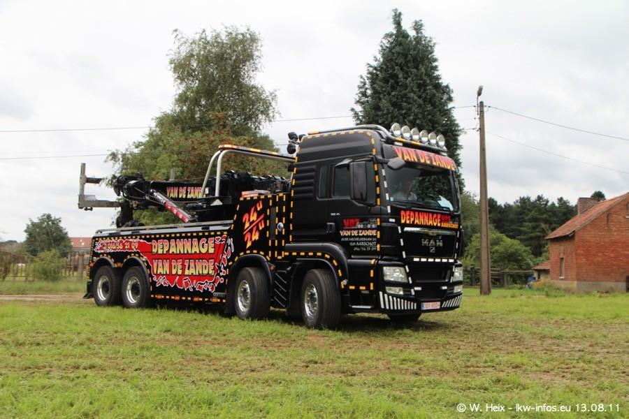20110813-Truckshow-Bekkevoort-00432.jpg