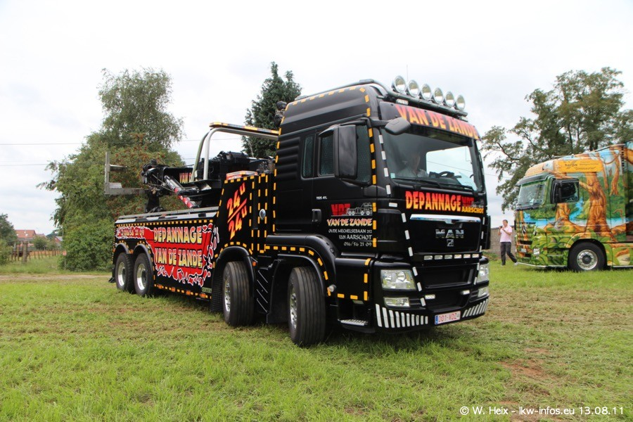 20110813-Truckshow-Bekkevoort-00433.jpg