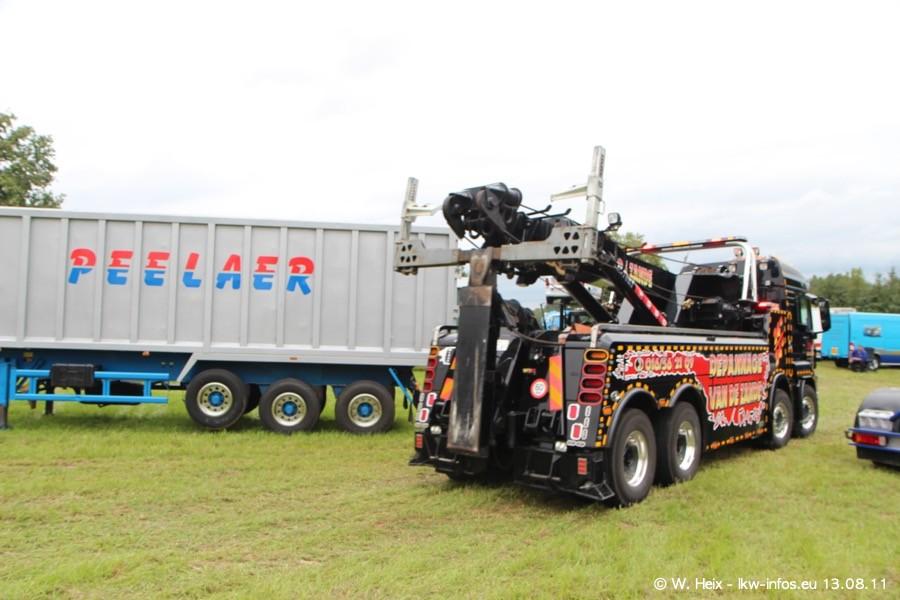20110813-Truckshow-Bekkevoort-00434.jpg