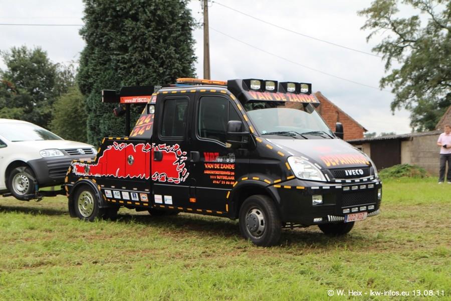 20110813-Truckshow-Bekkevoort-00435.jpg