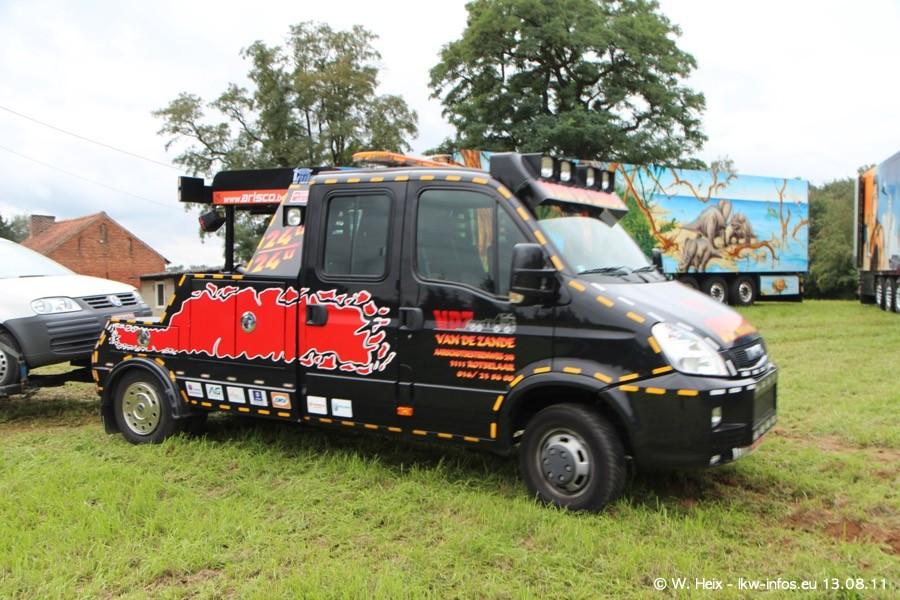 20110813-Truckshow-Bekkevoort-00436.jpg