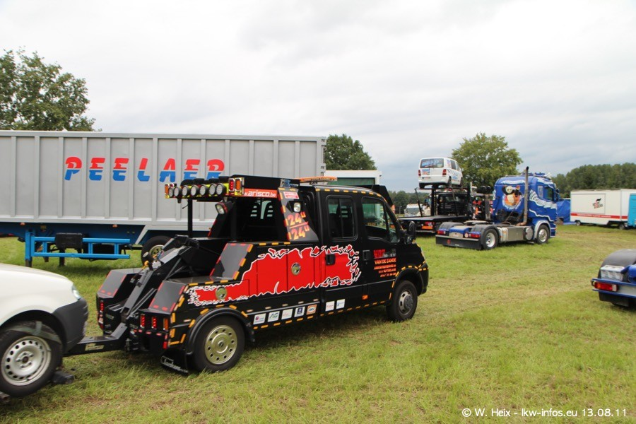 20110813-Truckshow-Bekkevoort-00437.jpg