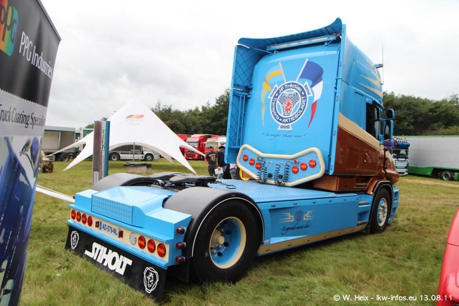 20110813-Truckshow-Bekkevoort-00438.jpg