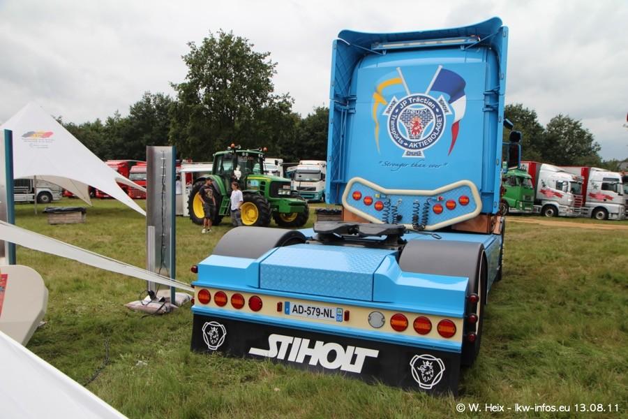 20110813-Truckshow-Bekkevoort-00439.jpg
