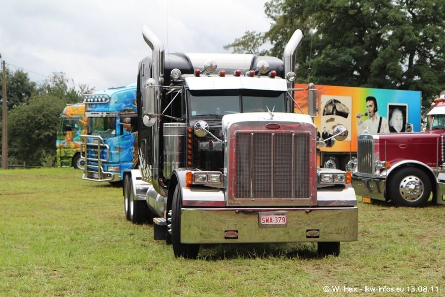 20110813-Truckshow-Bekkevoort-00440.jpg
