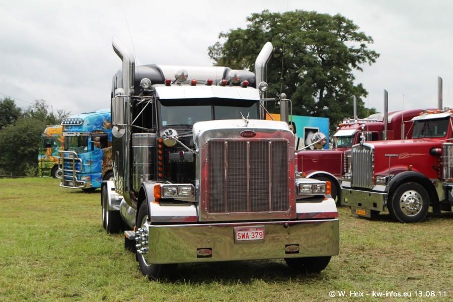 20110813-Truckshow-Bekkevoort-00441.jpg