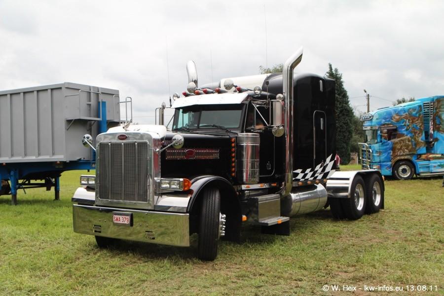 20110813-Truckshow-Bekkevoort-00442.jpg