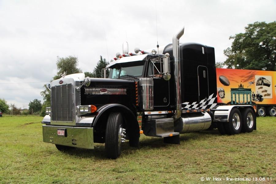 20110813-Truckshow-Bekkevoort-00443.jpg