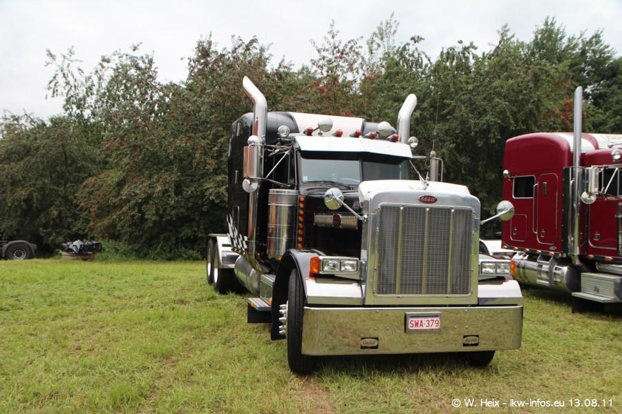 20110813-Truckshow-Bekkevoort-00444.jpg