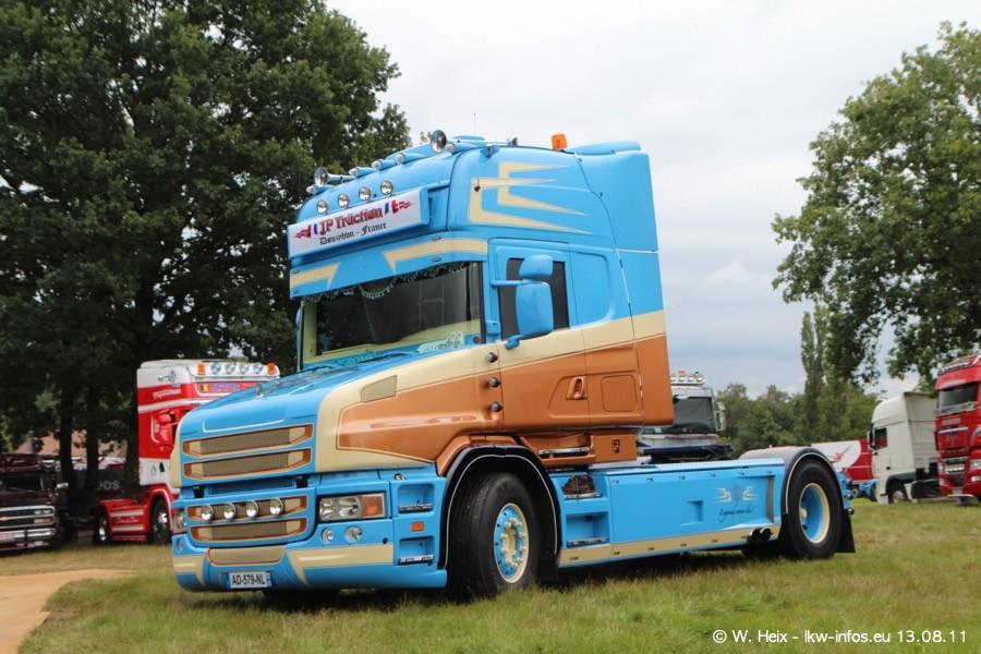 20110813-Truckshow-Bekkevoort-00446.jpg