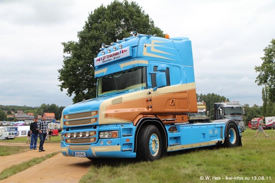 20110813-Truckshow-Bekkevoort-00447.jpg