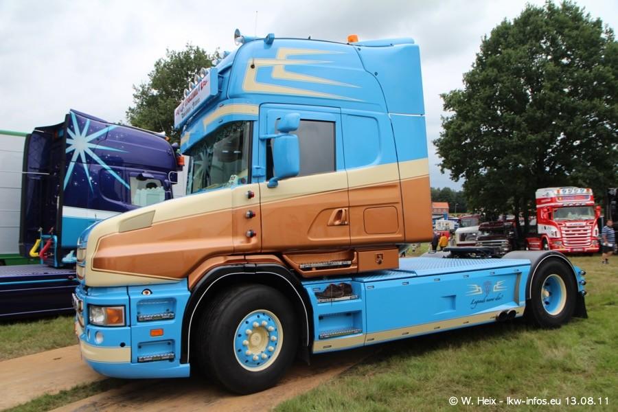 20110813-Truckshow-Bekkevoort-00448.jpg