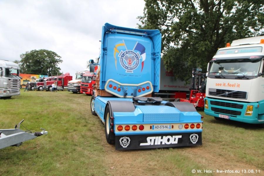 20110813-Truckshow-Bekkevoort-00449.jpg