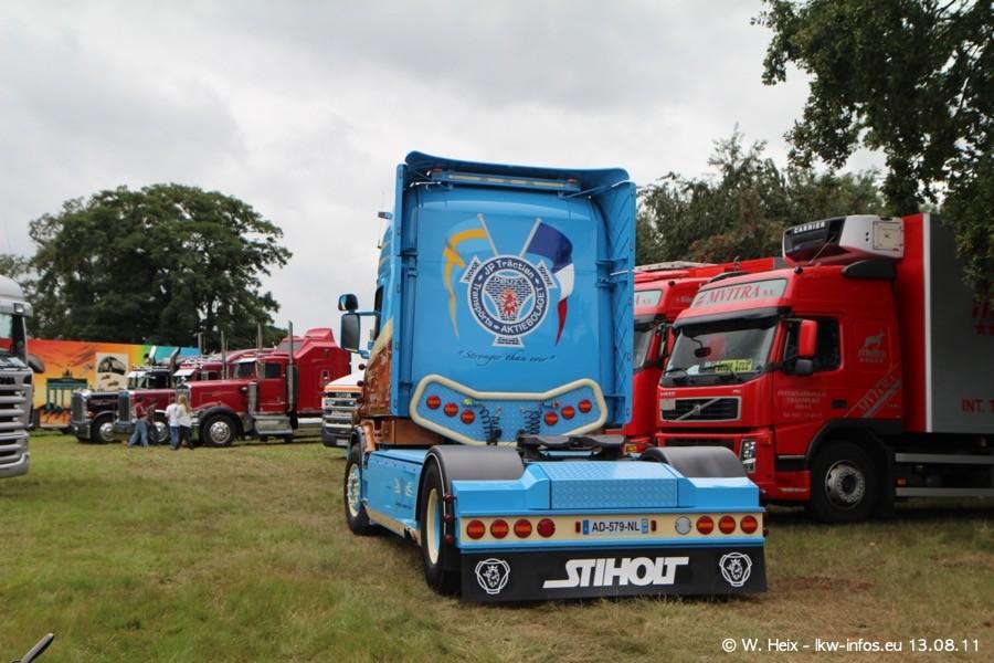 20110813-Truckshow-Bekkevoort-00450.jpg