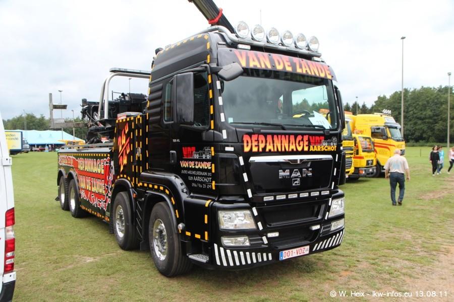 20110813-Truckshow-Bekkevoort-00451.jpg