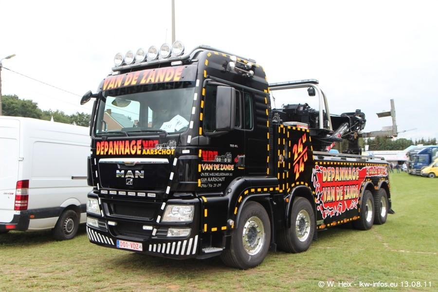20110813-Truckshow-Bekkevoort-00453.jpg