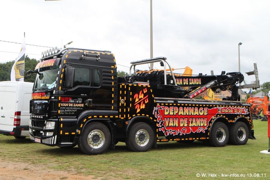 20110813-Truckshow-Bekkevoort-00454.jpg
