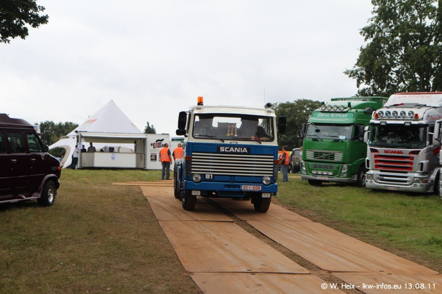 20110813-Truckshow-Bekkevoort-00455.jpg