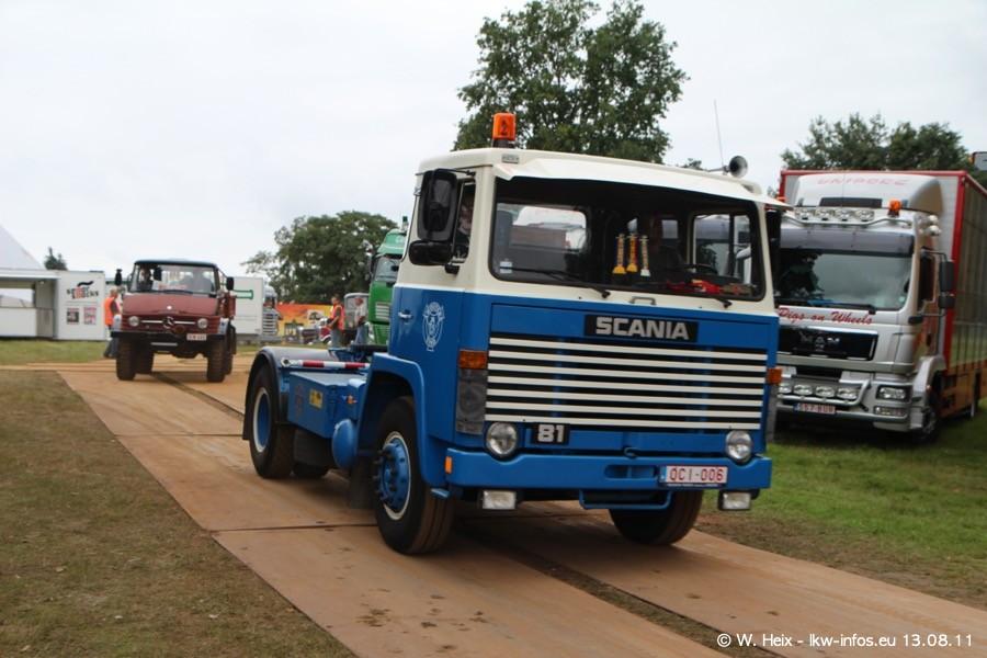 20110813-Truckshow-Bekkevoort-00456.jpg
