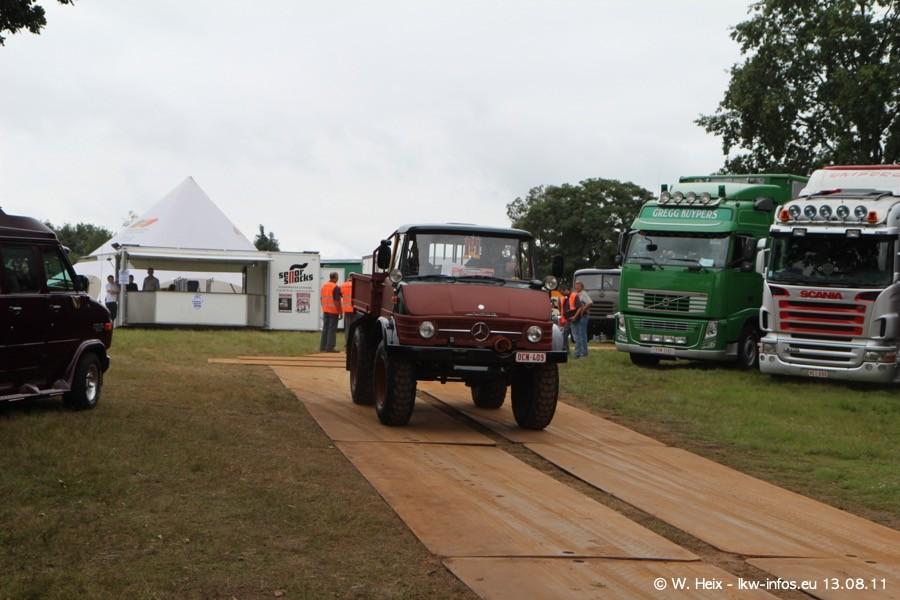 20110813-Truckshow-Bekkevoort-00457.jpg