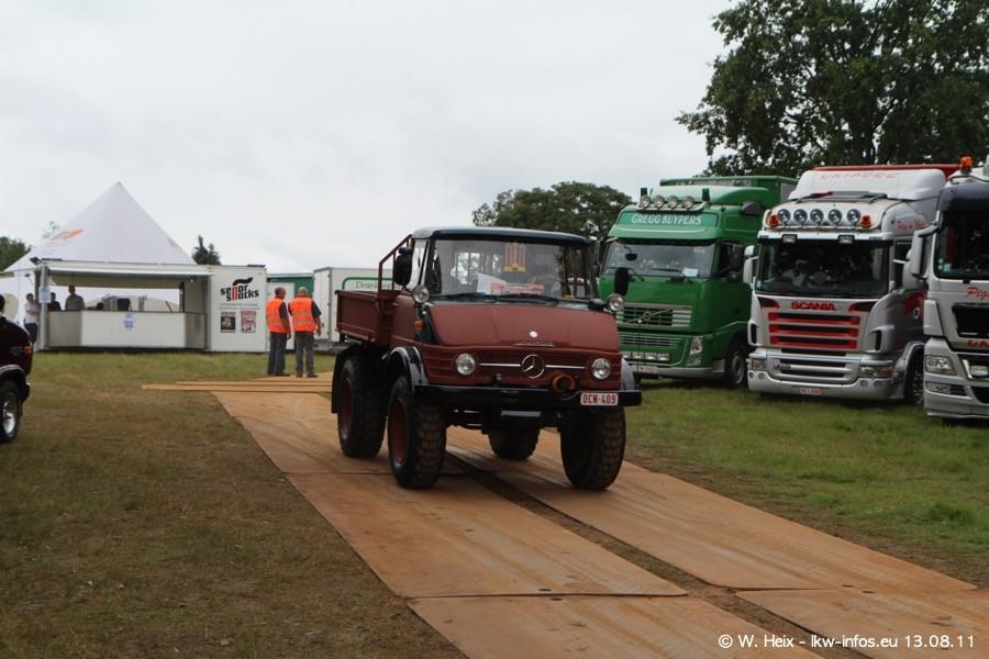 20110813-Truckshow-Bekkevoort-00458.jpg