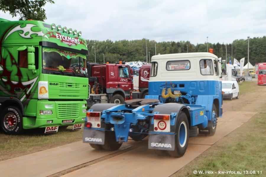 20110813-Truckshow-Bekkevoort-00459.jpg