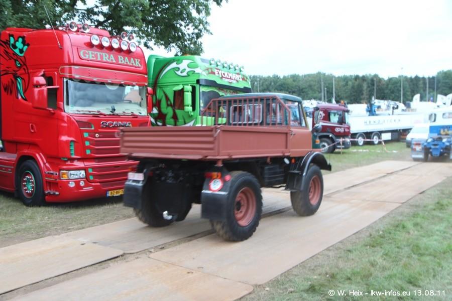 20110813-Truckshow-Bekkevoort-00460.jpg