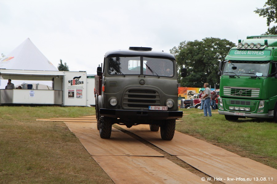 20110813-Truckshow-Bekkevoort-00461.jpg