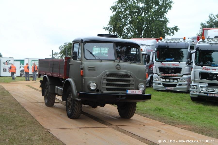 20110813-Truckshow-Bekkevoort-00462.jpg