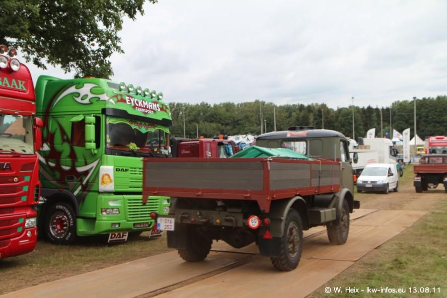20110813-Truckshow-Bekkevoort-00463.jpg