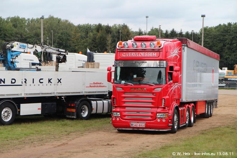20110813-Truckshow-Bekkevoort-00464.jpg