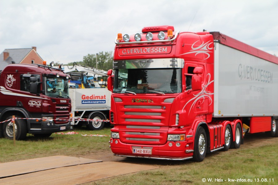 20110813-Truckshow-Bekkevoort-00465.jpg