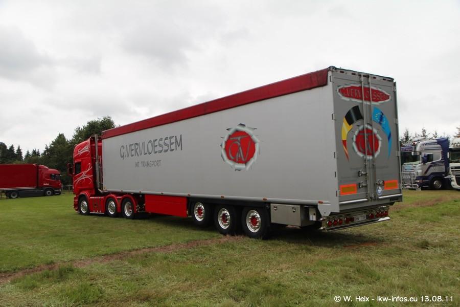 20110813-Truckshow-Bekkevoort-00467.jpg