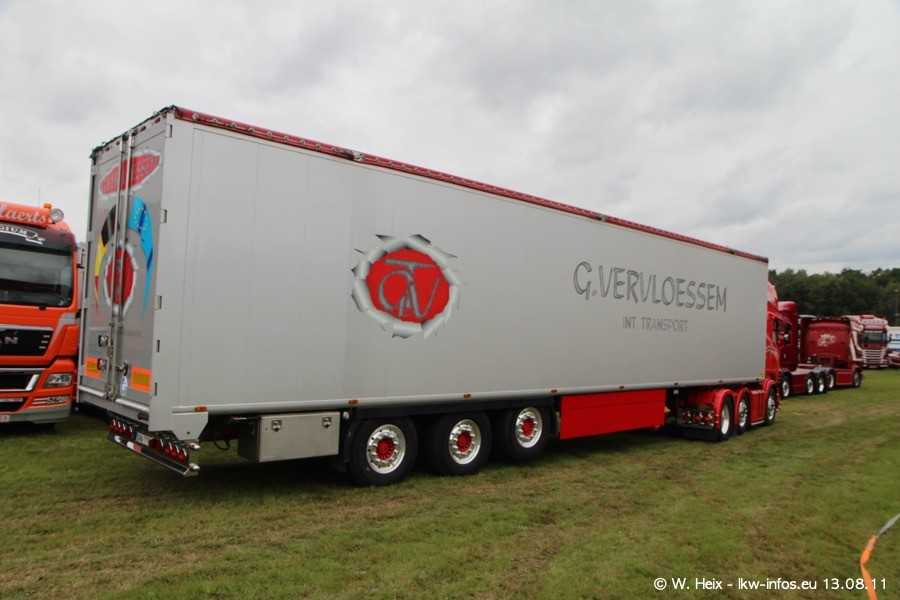 20110813-Truckshow-Bekkevoort-00468.jpg