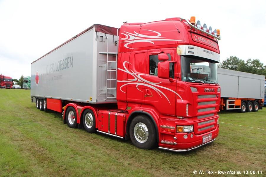 20110813-Truckshow-Bekkevoort-00470.jpg