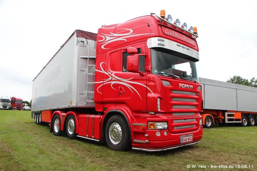 20110813-Truckshow-Bekkevoort-00471.jpg