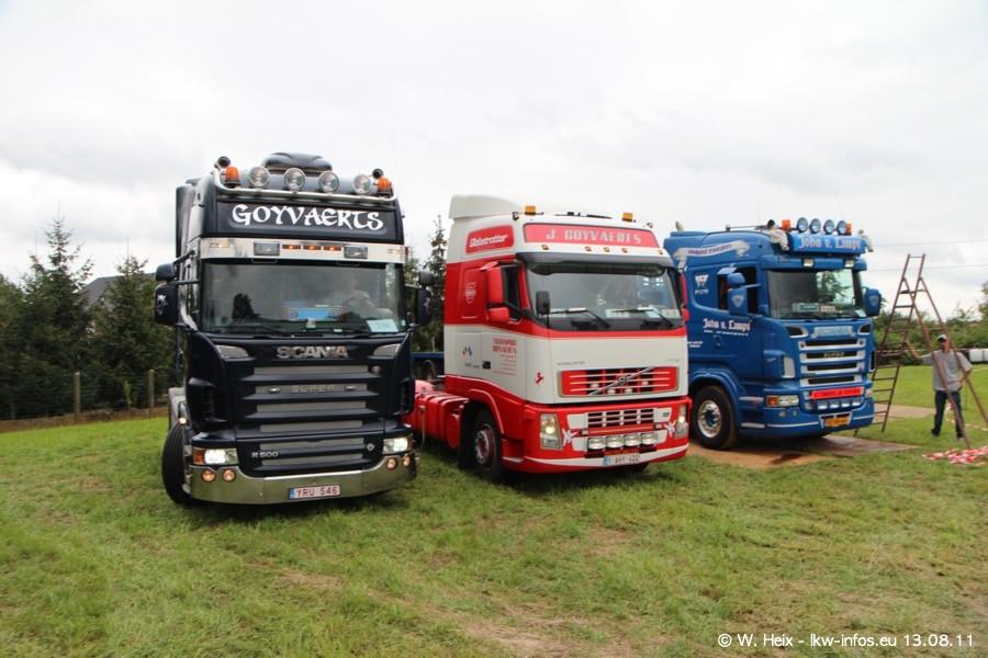 20110813-Truckshow-Bekkevoort-00472.jpg